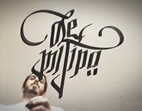 tipograffiti (SWD)