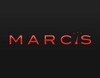 Marcis iPhone App