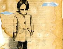 Chilhood - infancia