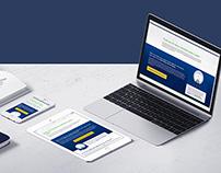 Alumni Giving Site