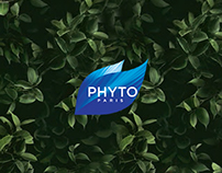 PHYTO - Post Facebook