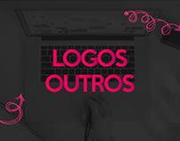 Logos e Outros Design