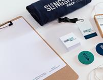 Slingshot Branding