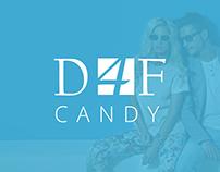 Divante 4 Fashion [Candy version]
