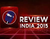 Review india 2015