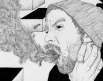 Drawings / 2011