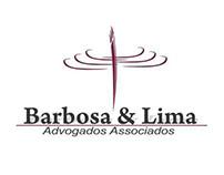 Projeto Escritório Barbosa e Lima