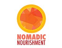 Nomadic Nourishment