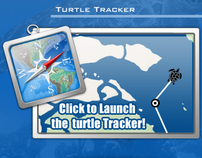 Sea Turtle Conservance Android App