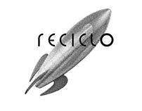 Nova Identidade Visual Reciclo Comunicação