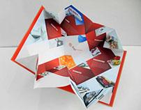 AMS Brochure