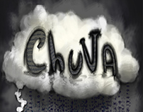 Poema Chuva