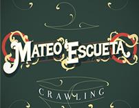 Mateo Escueta EP