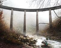 MRV Bridge
