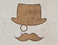 Legend-Hairies