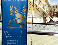 CHI AL SHAQAB 2013. COPYRIGHT MOHAMED TINAKICHT.
