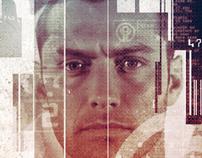 Repomen DVD site