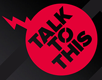 TalkToThis