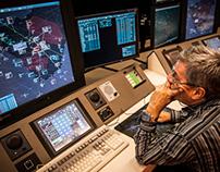 Air Navigation System Testing