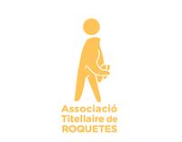 Proposta imago Associació Titellaire de Roquetes