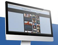 Langbein & Partner - Web