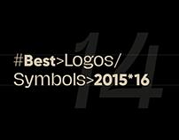 Logofolio / 2015 / 2016