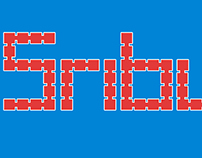 Logo Sribu.com 6