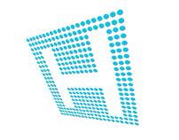 HMIS Logos