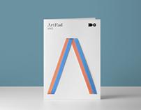 ArtFad 2012