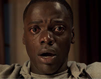 Get Out HD F.ull Movie (2017) On.line