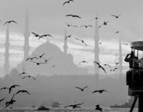 ISTANBUL ODYSSEY