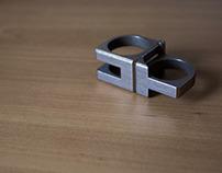 U/T/U Ring