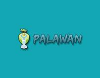 Palawan - Torrent Community