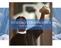 Nyxfero music