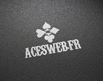 AcesWeb.fr