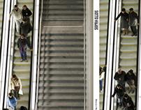 SottoSopra | Brescia è metropolitana