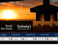 Sothebys São Paulo