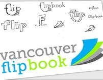 Vancouver Flipbook