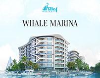 Whale Marina Condo