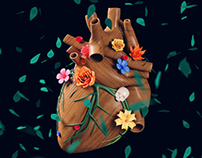 Love For Craft | Valentine's Day