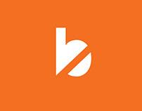 BENEFIT businessacumen