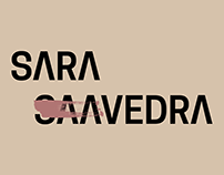 SARA VEDRA