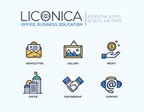 Liconica
