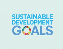 EDP | Sustainable development goals