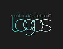 Colección logos ::: C ::::