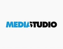 MEDIASTUDIO.CL