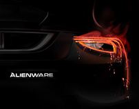 "car website "" ALIENWARE"""