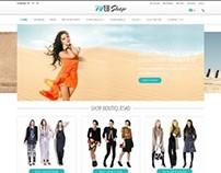 MT Webshop, Magento Multi-Purpose Responsive Theme