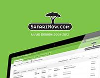 SafariNow.com