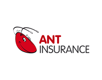 Ant Insurance